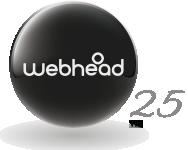 Webhead Tech