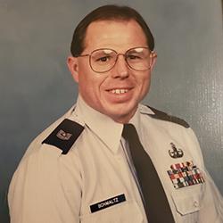 Gary Schmaltz