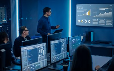How DevOps Can Bring Business Value to Your Organization
