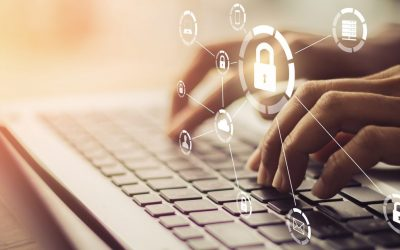 4 Best Ways to Protect Your Website from Cyber Attacks
