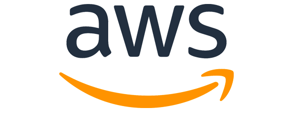 Logo: Amazon Web Services