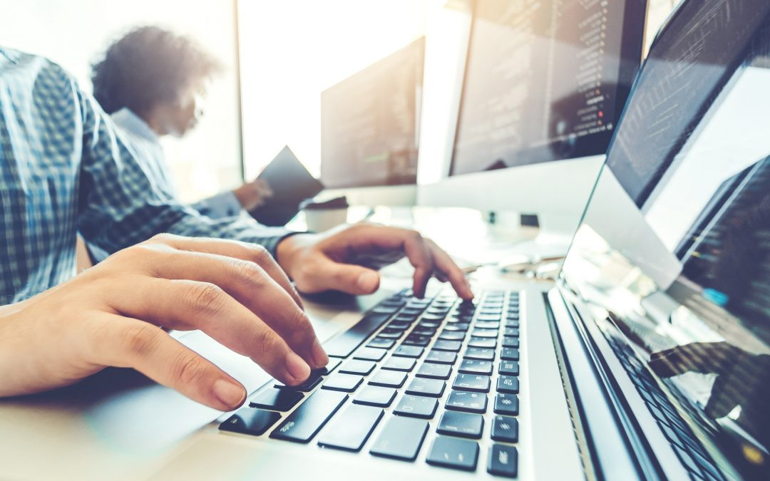5 Advantages of Custom Software Development for Your Business