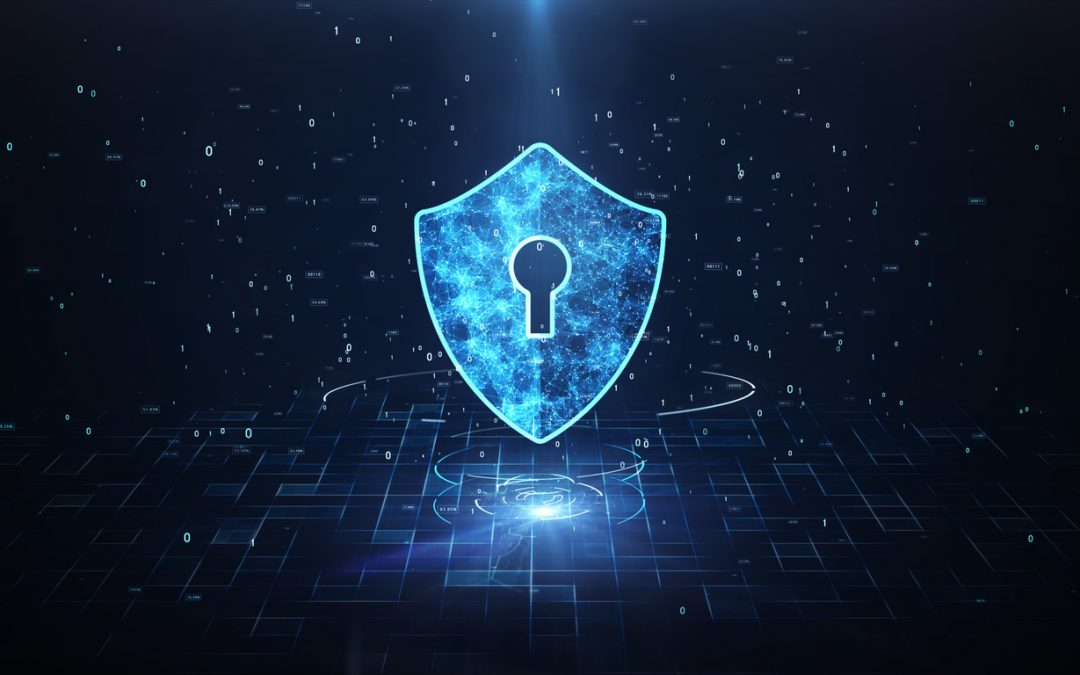 technology-security-concept