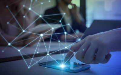 6 Benefits Of Implementing Enterprise Mobility Solutions