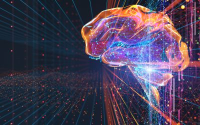 How Companies Can Use Machine Learning to Make an Impact