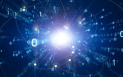 Preparing for Unknowns: Post-Quantum Cryptography Challenges