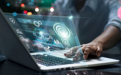 Data Management Modernization — What is it & What Must Businesses Do?