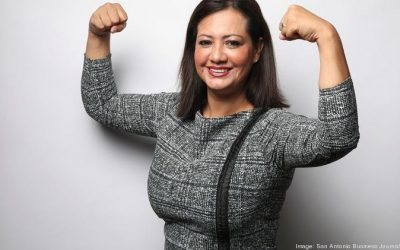 Big pivot: Latina-owned tech company went into 'startup mode' to survive