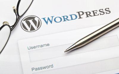 6 Best Business WordPress Plugins to Improve Your Website